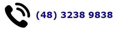 Preço Grade de Isolamento Telefone
